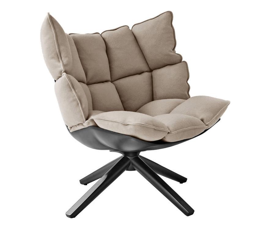 kisspng-eames-lounge-chair-b-b-italia-furniture-mood-frame-5b340cf62d78b3.9400335715301378461863